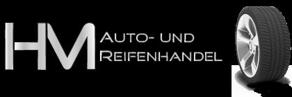 HM Auto und Reifenhandel